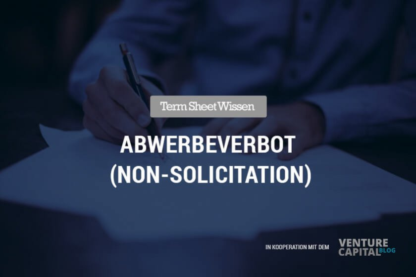 abwerbeverbot-non-solicitation-investor-startup