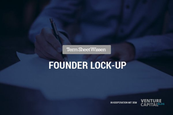 founder-lock-up